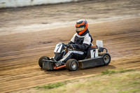 kart 7 - 4 - Hobart - 30th Oct 2015-5