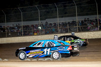 street stock 11 t11 - 7 - Latrobe - 5th Dec 2015-7