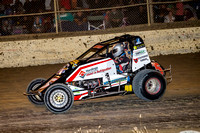 wingless 5 t5 jeremy smith - 9 - Latrobe - 27th Dec 2015-5