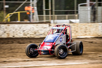 wingless 6 t6 chris breen - 8 - Hobart - 12th Dec 2015-2