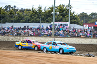 street stock 5 t5 - 7 - Latrobe - 5th Dec 2015-4