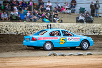 street stock 5 t5 - 7 - Latrobe - 5th Dec 2015-2