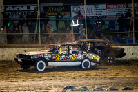 demo derby misc - 9 - Latrobe - 27th Dec 2015-2