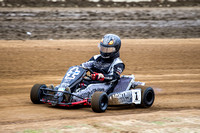 kart 1 - 17 - Latrobe - 23rd Jan 2016 - Grand National-2