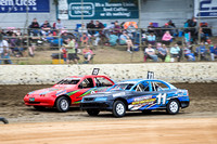 street stock 11 t11 - 7 - Latrobe - 5th Dec 2015-2