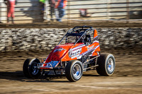 wingless 15 t15 brad herbert - 16 - Latrobe - 23rd Jan 2016 - Grand National-3