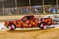 demo derby misc - 9 - Latrobe - 27th Dec 2015-6
