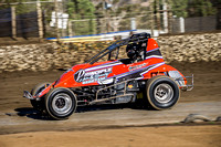 wingless 15 t15 brad herbert - 16 - Latrobe - 23rd Jan 2016 - Grand National-7