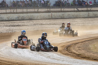 kart 1 - 16 - Latrobe - 23rd Jan 2016 - Grand National-3