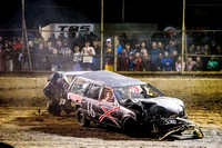 demo derby misc - 9 - Latrobe - 27th Dec 2015-17