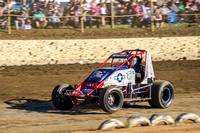 wingless 6 t6 chris breen - 9 - Latrobe - 27th Dec 2015-2