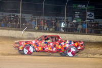 demo derby misc - 9 - Latrobe - 27th Dec 2015-3