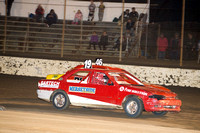 street stock 19 t19 - 8 - Hobart - 12th Dec 2015-7