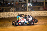 wingless 5 t5 jeremy smith - 9 - Latrobe - 27th Dec 2015-12