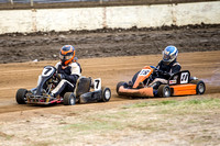 kart 7 - 17 - Latrobe - 23rd Jan 2016 - Grand National-4