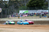 street stock 5 t5 - 7 - Latrobe - 5th Dec 2015-3