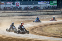 kart 7 - 16 - Latrobe - 23rd Jan 2016 - Grand National-4