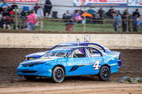 street stock 4 t4 - 5 - Latrobe - 14th Nov 2015-6