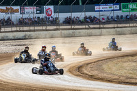 kart 1 - 16 - Latrobe - 23rd Jan 2016 - Grand National-2