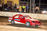 street stock 19 t19 - 8 - Hobart - 12th Dec 2015-3