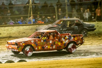demo derby misc - 9 - Latrobe - 27th Dec 2015-5