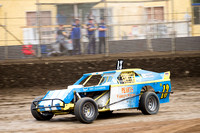 amca 13 t13 - 17 - Latrobe - 23rd Jan 2016 - Grand National-3
