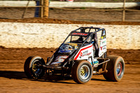 wingless 5 t5 jeremy smith - 19 - Carrick - 6th Feb 2016-2
