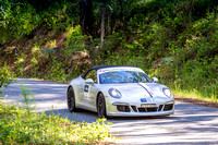 Porsche tour leader 1 - 3.2 Jamieson MY