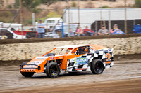 amca 2 t2 - 17 - Latrobe - 23rd Jan 2016 - Grand National-2
