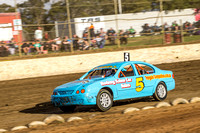street stock 5 t5 - 5 - Latrobe - 14th Nov 2015-2