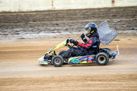 kart 1 - 17 - Latrobe - 23rd Jan 2016 - Grand National-7