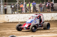 wingless 6 t6 chris breen - 8 - Hobart - 12th Dec 2015-3