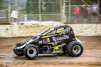 wingless 10 t10 Luke Redpath - 10 - Hobart - 2nd Jan 2016-7