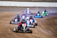 kart 4 - 4 - Hobart - 30th Oct 2015