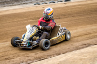 kart 10 - 17 - Latrobe - 23rd Jan 2016 - Grand National-2