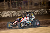 wingless 5 t5 jeremy smith - 16 - Latrobe - 23rd Jan 2016 - Grand National-11