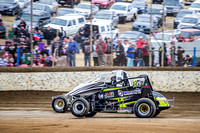 wingless 10 t10 Luke Redpath - 10 - Hobart - 2nd Jan 2016-4