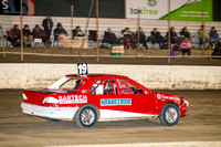 street stock 19 t19 - 8 - Hobart - 12th Dec 2015-5