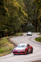 Porsche tour leader 3 - 2.1 Mirimbah MY