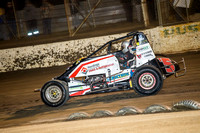 wingless 5 t5 jeremy smith - 8 - Hobart - 12th Dec 2015-12