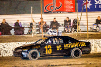 modified 13 t13 brodie piper - 16 - Latrobe - 23rd Jan 2016 - Grand National-10