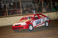 street stock 9 t9 - 7 - Latrobe - 5th Dec 2015-4