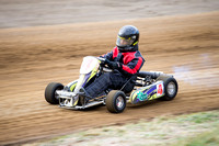 kart 4 - 4 - Hobart - 30th Oct 2015-6