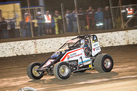 wingless 5 t5 jeremy smith - 8 - Hobart - 12th Dec 2015-9