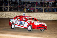 street stock 9 t9 - 7 - Latrobe - 5th Dec 2015-3