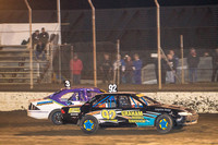 street stock 3 t3 - 8 - Hobart - 12th Dec 2015-5