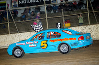 street stock 5 t5 - 7 - Latrobe - 5th Dec 2015-10