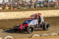 wingless 6 t6 chris breen - 9 - Latrobe - 27th Dec 2015-4