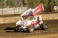 sprintcar 2 t2 Scott Bissett - 20 - Hobart - 13th Feb 2016-2
