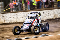 wingless 5 t5 jeremy smith - 8 - Hobart - 12th Dec 2015-3